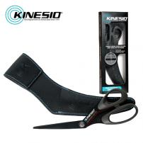 kinesio-pro-saks-original_1