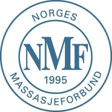 Kopi av NMF_Logo