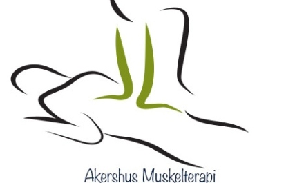 Logo til facebook
